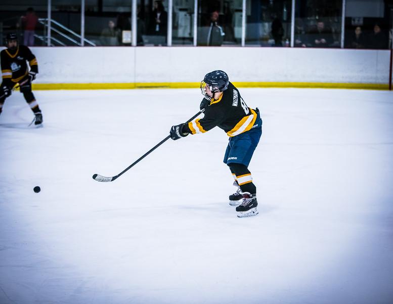 Bruins2-611.jpg