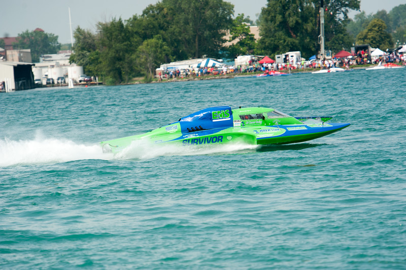 2018 Detroit Hydroplane Races 309.jpg