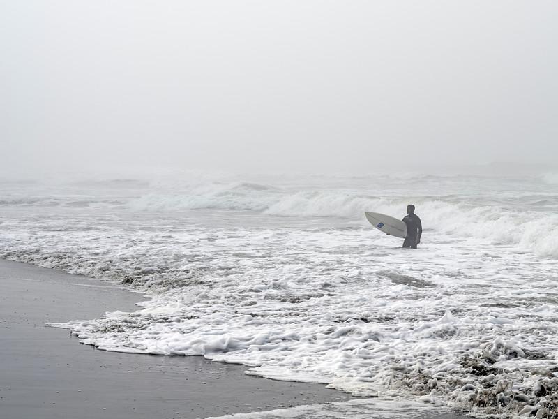 ocean beach quarantine 15202710-3-20.jpg