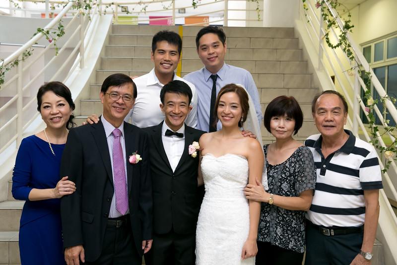 Group Church Wedding Photo -0033.jpg