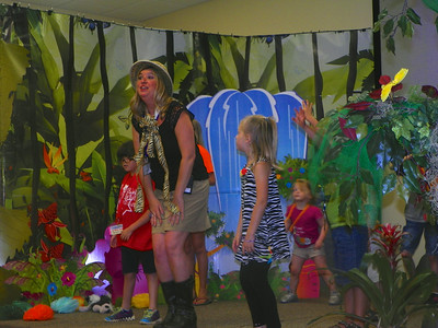 20140730 - VBS Night 3