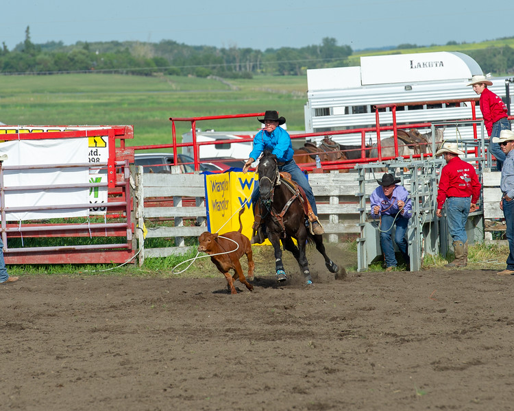 Rodeo_tests-006.jpg