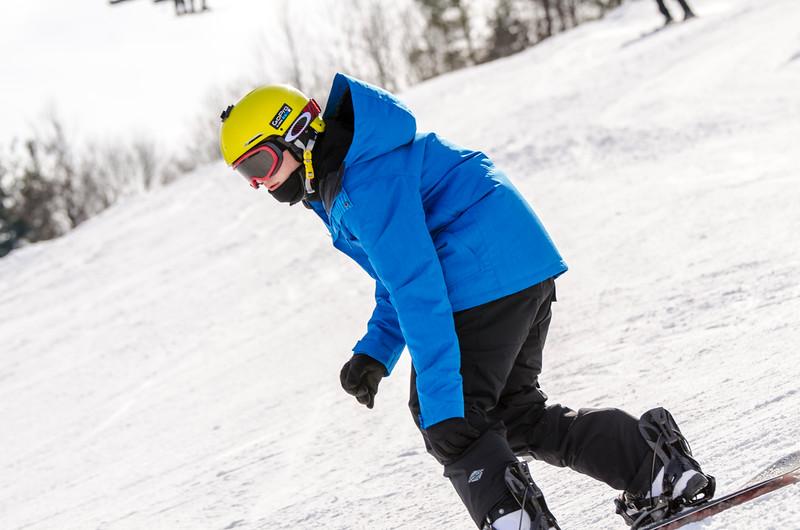 Standard-Races_2-7-15_Snow-Trails-125.jpg
