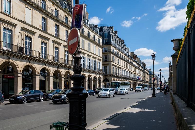 20170421-23 Paris 312.jpg