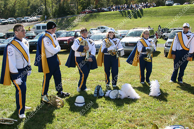 WVU vs Syracuse - Miscellaneous Photos - October 14, 2006