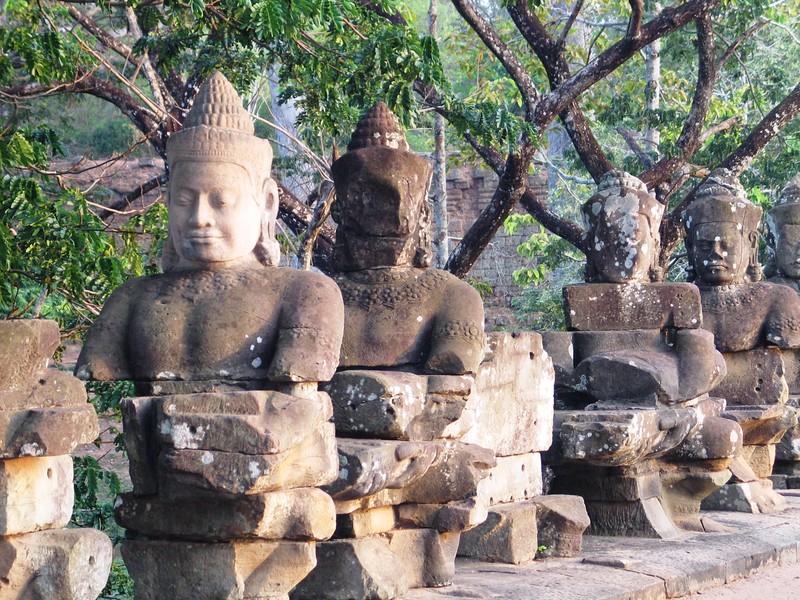 Images from Angkor Wat (2).jpg