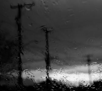 RainySeattle2013