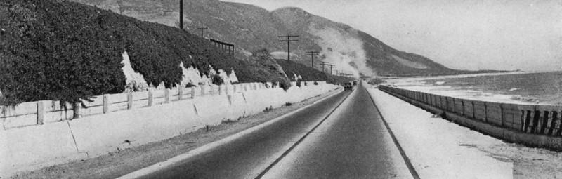 1935-12-CAHiPub-15b.jpg