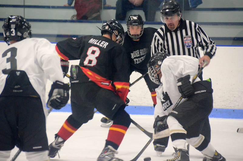 130907 Flames Hockey-038.JPG
