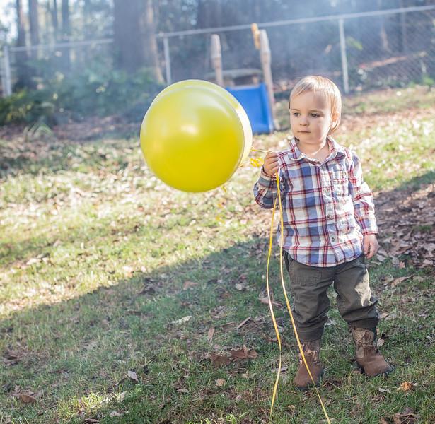ashe balloon.jpg