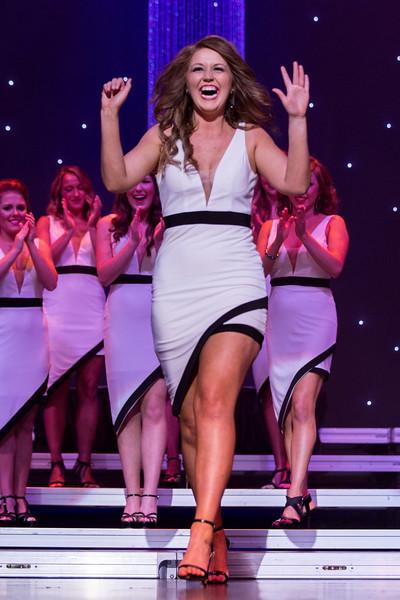 Miss_Iowa_20160611_192523.jpg
