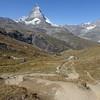 Zermatt Swiitzerland 8-2015 73