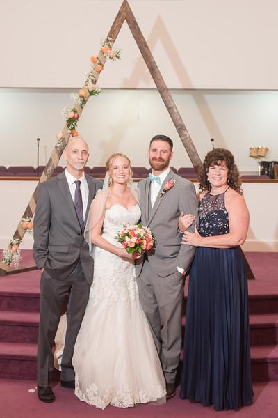 Smithgall_Wedding-1056.jpg