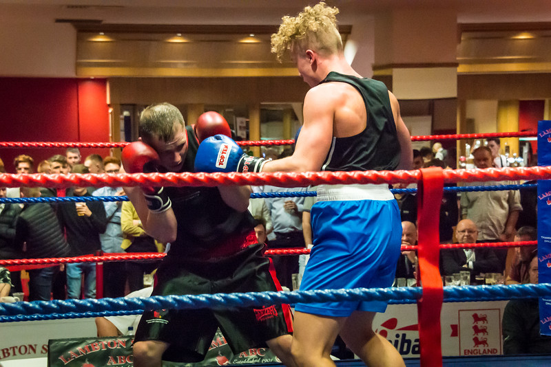 -Boxing Event March 5 2016Boxing Event March 5 2016-23181318.jpg