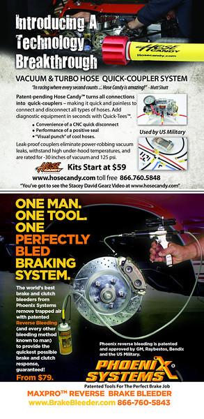 CIRCLE TRACK2-3 page split One Man ad FINAL.jpg