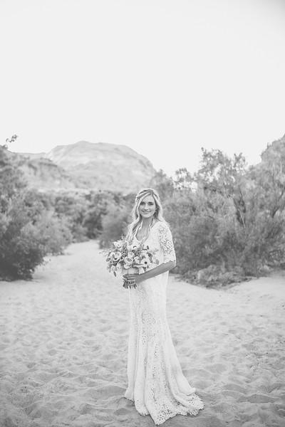 A+S Bridals-10.jpg