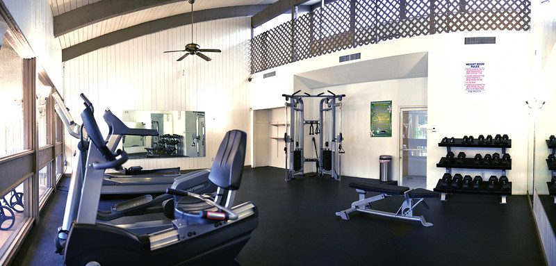 Workout area.jpg