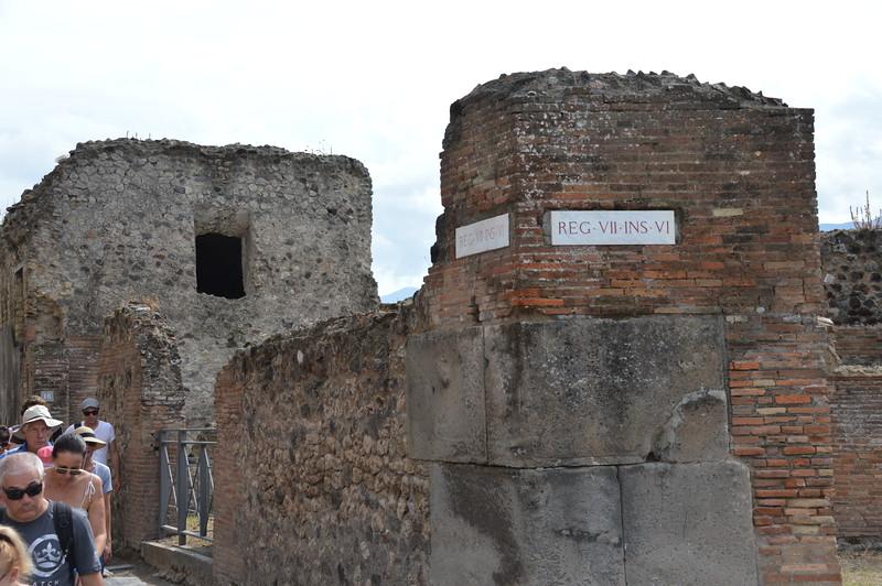 2019-09-26_Pompei_and_Vesuvius_0789.JPG