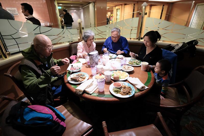 Alaska Cruise-2089.jpg