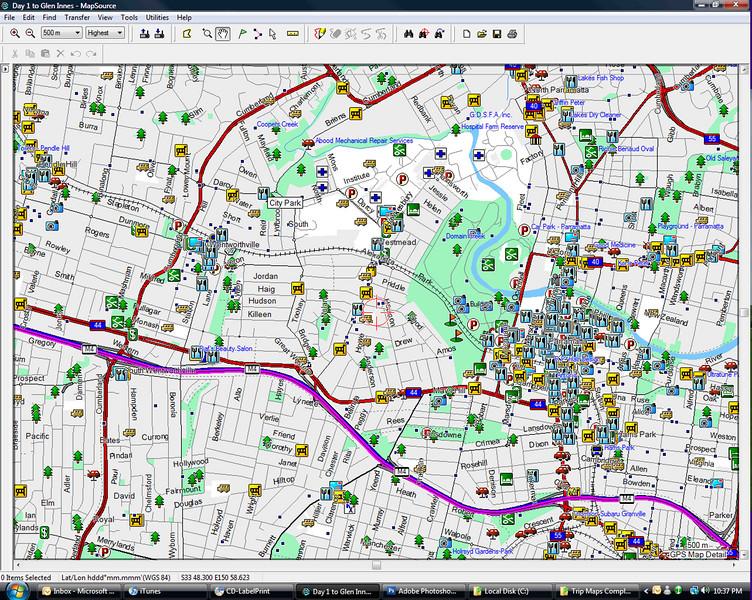 Map 04.jpg