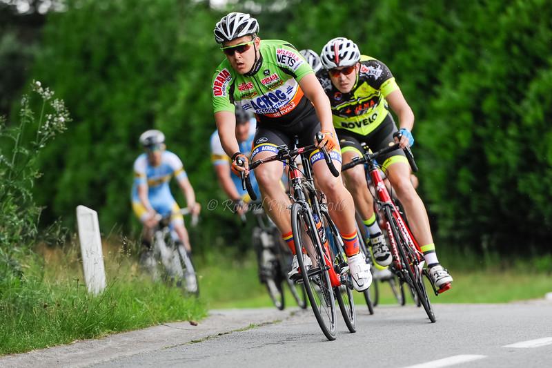 tweewielers, tandems en VE-renners-14.jpg