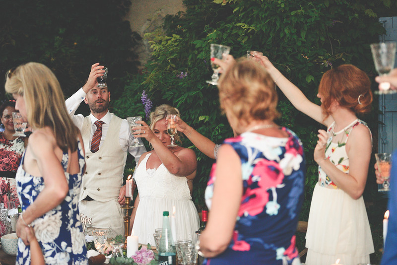 Awardweddings.fr_Amanda & Jack's French Wedding_0860.jpg