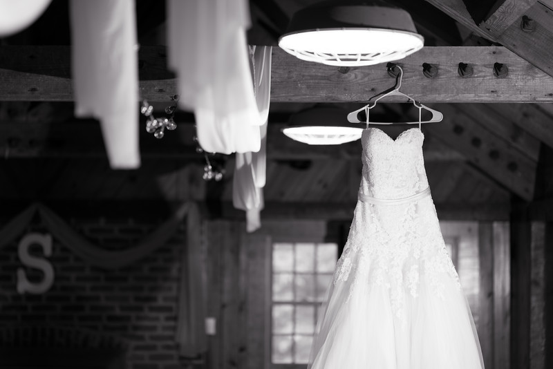 Smithgall_Wedding-234.jpg