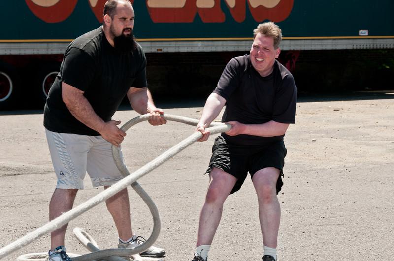 TPS Strongman Day 6-4-2011__ERF3322.jpg