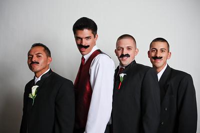 Delgado Photobooth