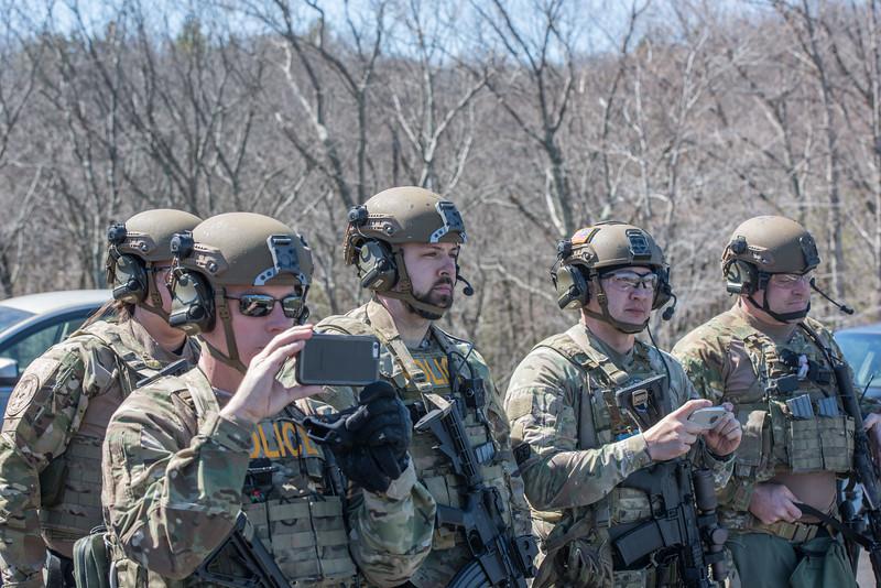 Swat-4677.jpg