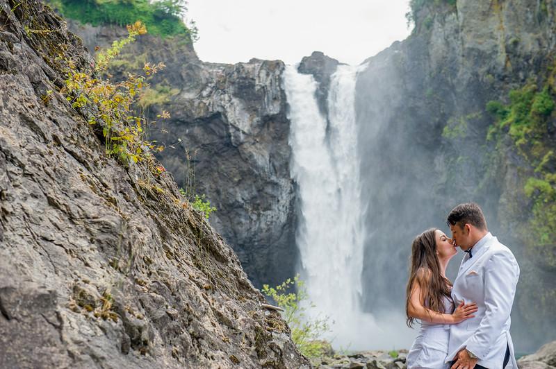 Everett Seattle monte cristo ballroom wedding photogaphy -0163.jpg