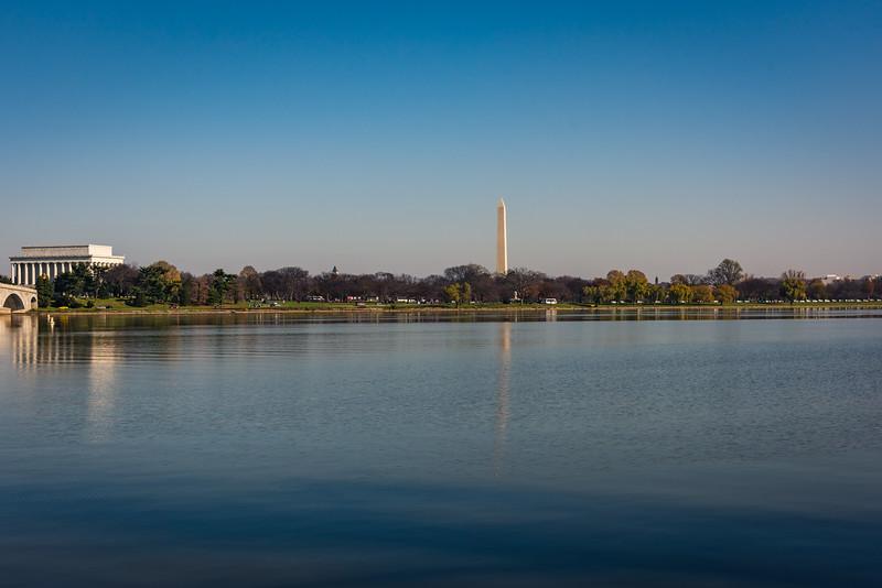 Washington DC_December_2015-94.jpg