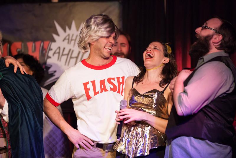 Flash Ah-Ah-5408.jpg