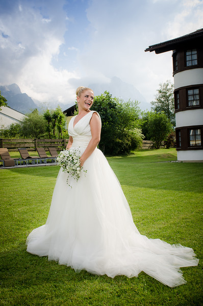 wedding_lizzy-patrick-357.jpg