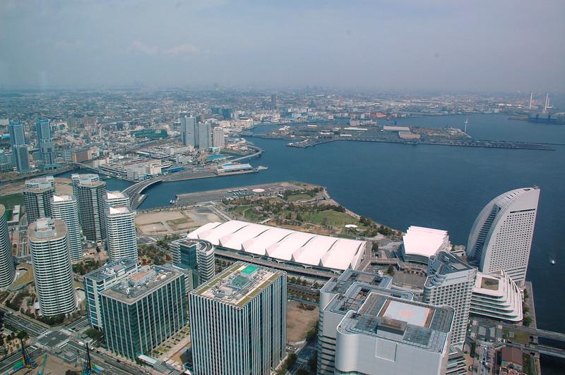16-Japan2011_0117.JPG