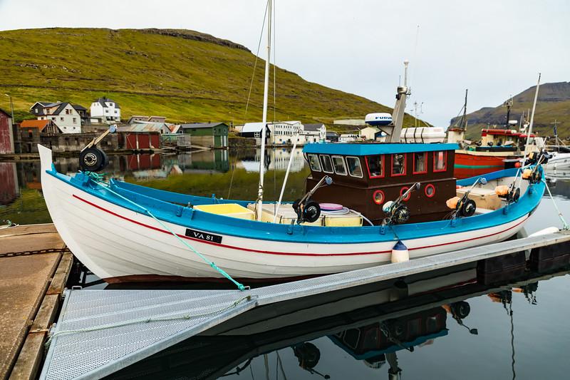 Faroes_5D4-3940.jpg