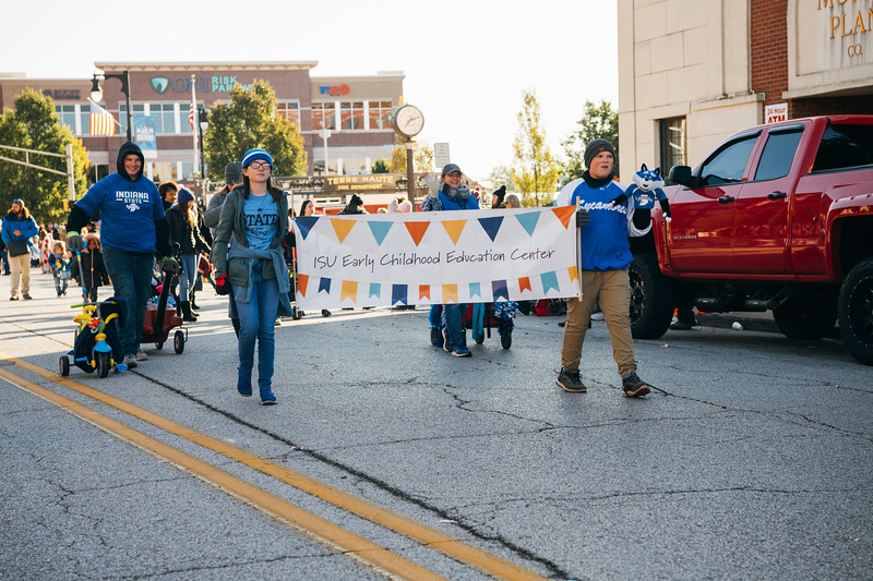 20191012_Homecoming Parade-3738.jpg