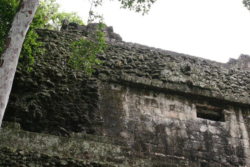 Guatemala Tikal 0 148.JPG