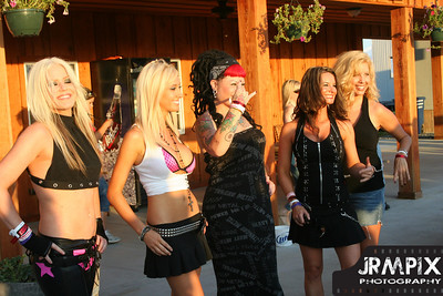 09-Ms.Rocklahoma