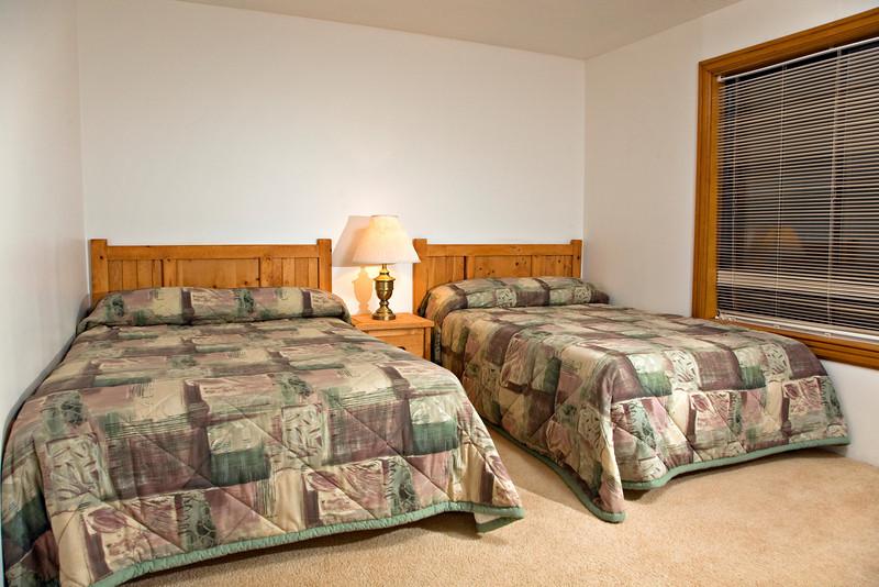 Lodge Room photos 094.jpg