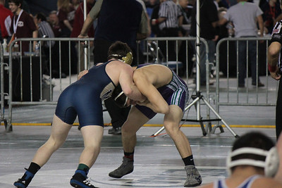 State Championships 2014