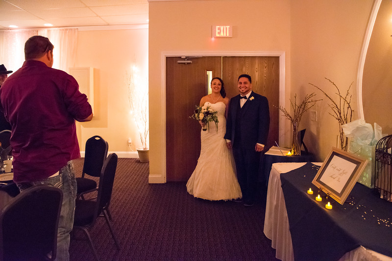 Fraizer Wedding the Reception (45 of 199).jpg