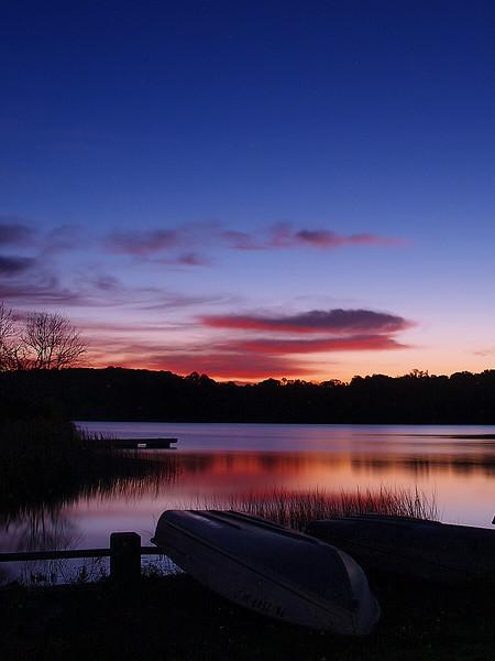 blue_morning_c-hoopes_1_20141019_1707272705.jpg