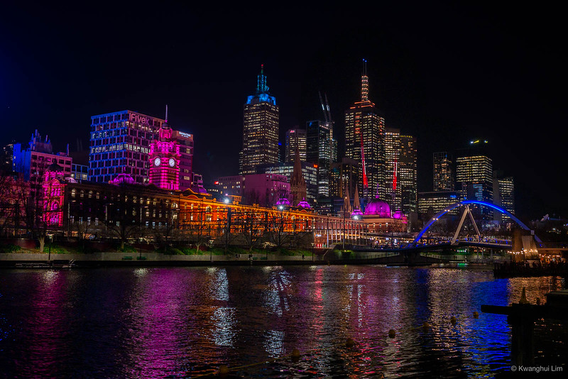 P1130461-yarrariver-night.jpg