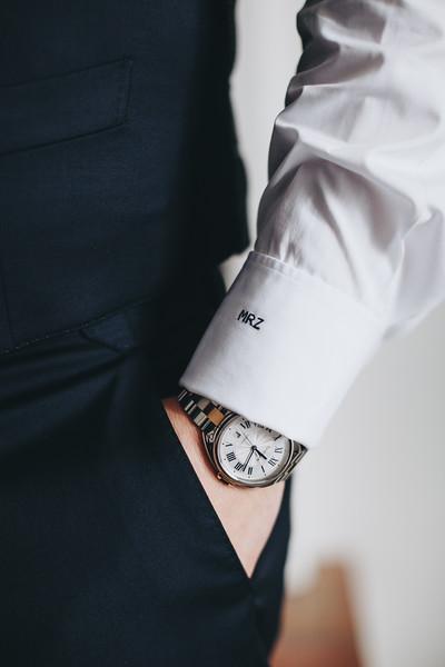 Zieman Wedding (59 of 635).jpg