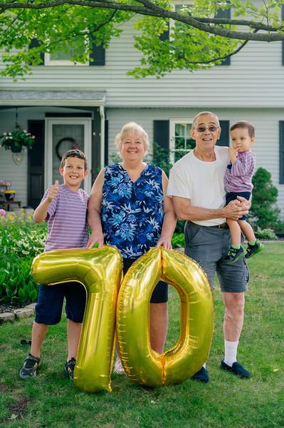 Sue Sue 70th Birthday July 2021-26.jpg