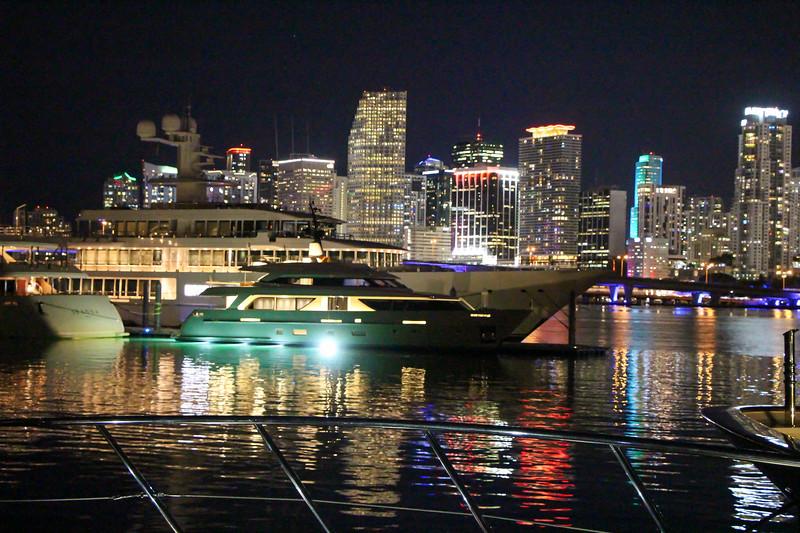 JoMar Yacht Party - 12.3.19 -33.jpg
