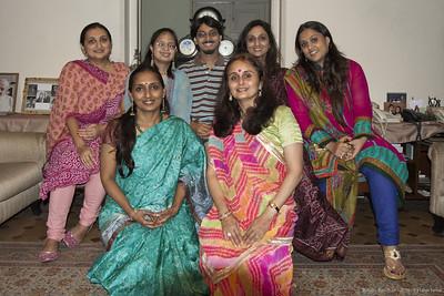 2010 - Raksha Bandhan