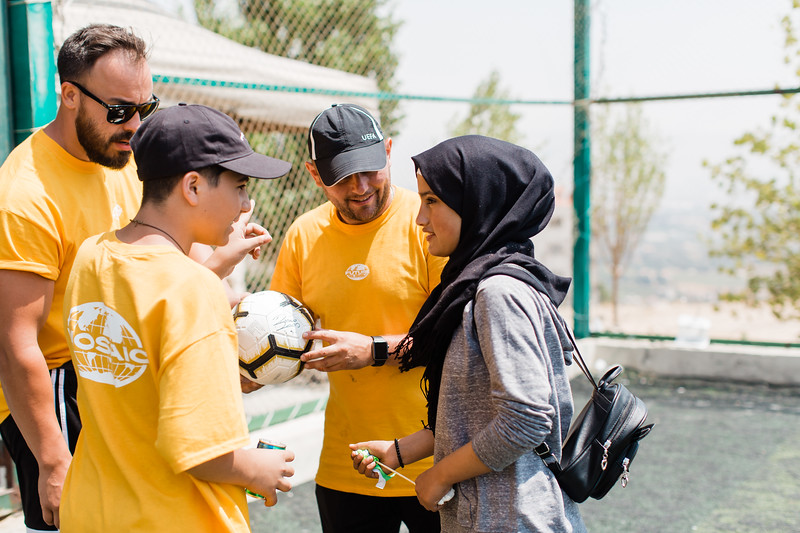 2019_08_15_SoccerCamps_112.jpg