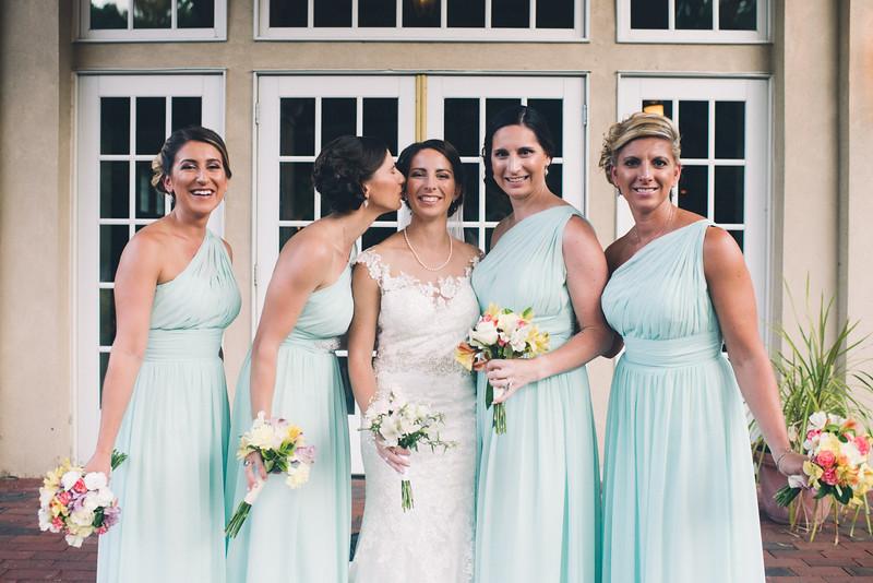 Philadelphia Wedding Photographer - Bernreuther-493.jpg